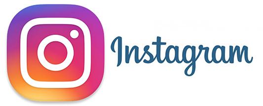 4890852-instagram-jpeg81d3fdebc0e0818a2a43d41548545998.jpg